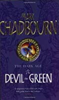 The Devil in Green (Gollancz S.F.)