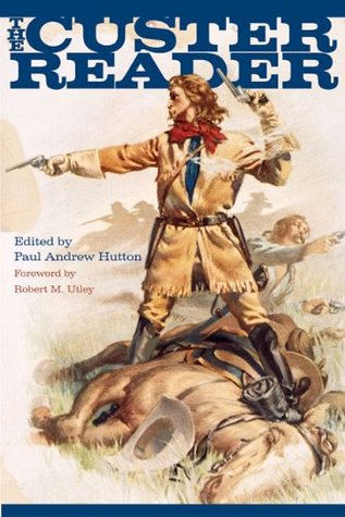 The Apache Wars: Mickey Free, the Hunt for Geronimo and the Apache Kid, and the Longest War in American History  by  Paul Andrew Hutton