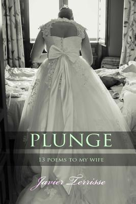 Plunge: 13 Poems to My Wife  by  Javier Terrisse