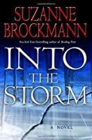 Into the Storm (Troubleshooters, #10)