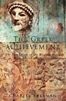 The Greek Achievement (Allen Lane History)