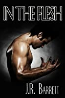 In The Flesh (Soul, #2)