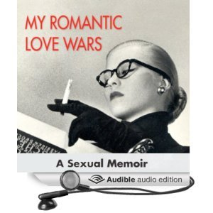 My Romantic Love Wars Betty Dodson