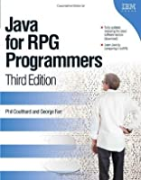 Java for RPG Programmers: 3rd edition
