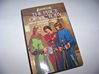 The Price of Victory (Thieves' World)