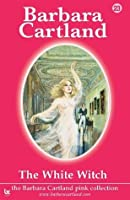 23. The White Witch (The Pink Collection)