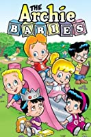 Archie Babies (Archie & Friends All-Stars)
