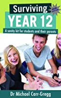 Surviving Year 12 Second edition