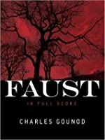 Faust in Full Score
