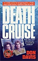 Death Cruise (St. Martin's True Crime Library)
