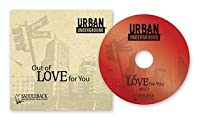 Out of Love for You Audio