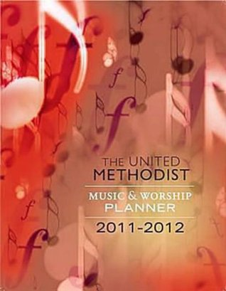 Prepare! 2006-2007: A Weekly Worship Planbook for Pastors and Musicians David L. Bone