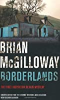 Borderlands (Inspector Devlin, #1)
