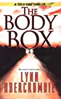 The Body Box (Cold Case Thriller)