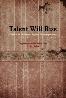 Talent Will Rise  by  Carlos Ceia