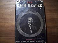 The Bach Reader