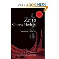 Zen's Chinese Heritage Expanded edition