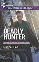 Deadly Hunter (Conard County: The Next Generation)