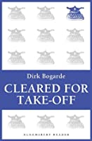 Cleared for Take-Off (Bloomsbury Reader)