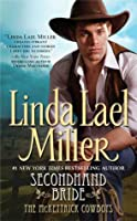 Secondhand Bride (McKettricks, #3)