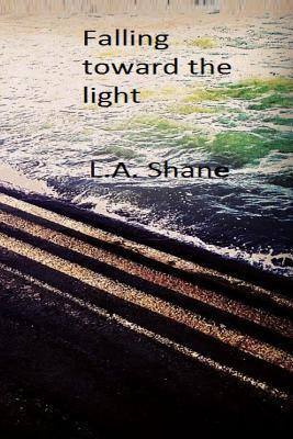 Falling Toward the Light  by  L a Shane