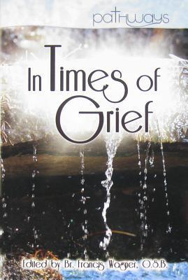 In Times of Grief  by  Francis Wagner