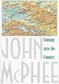 In Suspect Terrain: From Annals of the Former World John McPhee