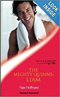 The Mighty Quinns (Sensual Romance)