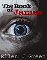 The Book of James xld