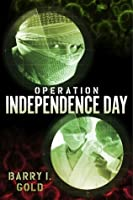 Operation Independence Day