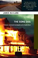 The Song Dog (Soho Crime Series)