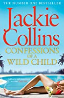 Confessions of a Wild Child (Lucky Santangelo Prequel)
