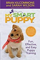 My Smart Puppy with 60-Minute DVD