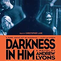 Darkness in Him