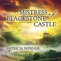 Mistress of Blackstone Castle
