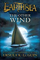 The Other Wind (The Earthsea Cycle, #6)