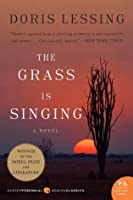 Grass Is Singing: A Novel
