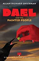 Dael and the Painted People (Zan-Gah)