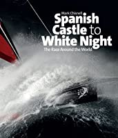 Spanish Castle to White Night