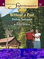 Without a Past (Harlequin Super Romance)