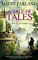 A Tale Of Tales: The Runelords: Book Nine