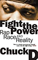 Fight the Power: Rap, Race and Reality with Yusuf Jah