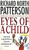 Eyes Of A Child