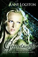 Greendaughter (Shadow series)