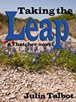 Taking the Leap (Thatcher Brothers)