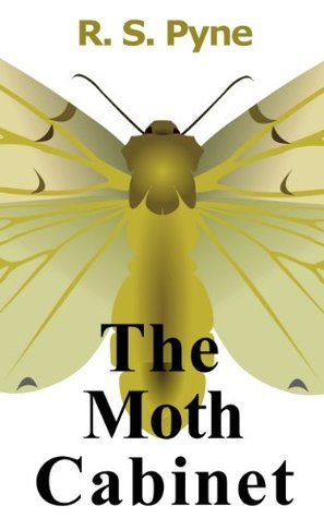 The Moth Cabinet R.S. Pyne