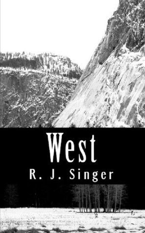 West  by  R.J. Singer