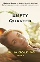 Empty Quarter (Darcie Lock, #2)