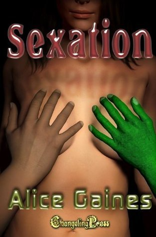 Sexation  by  Alice Gaines
