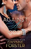 Against All Odds (Mills & Boon Kimani Arabesque)